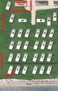 6-sitemap