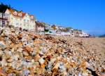 Lyme Regis thumbnail