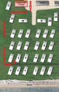 7-sitemap