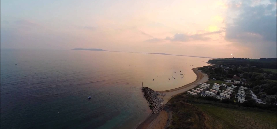 Visit Ringstead